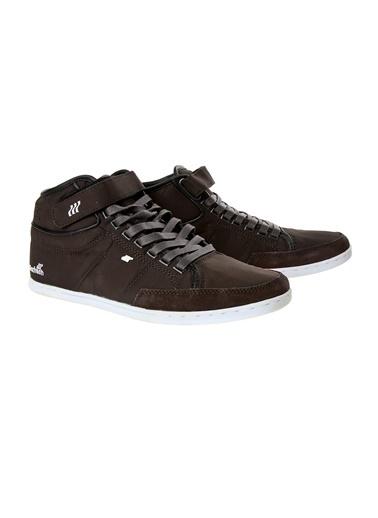 Boxfresh Ayakkabı Füme